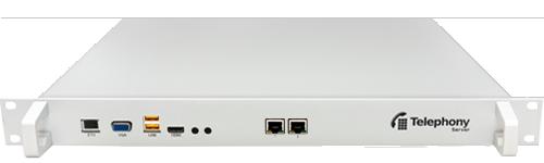 telephony_server_2_ports